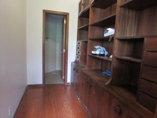 Cobertura com 4 dormitórios para alugar por r$ /mês - bela vista - porto alegre/rs - Foto 26