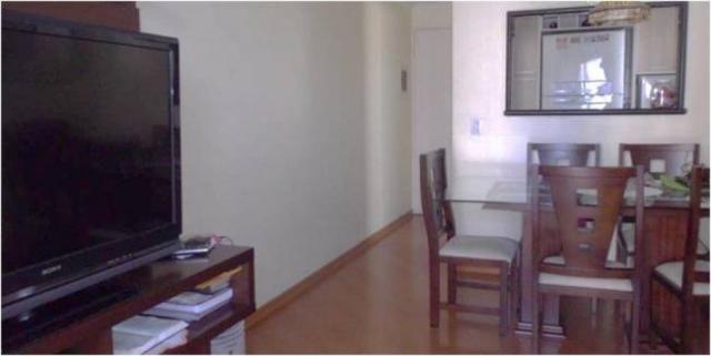 Apartamento à venda com 3 dormitórios em Pirituba, São paulo cod:169-IM187122 - Foto 7