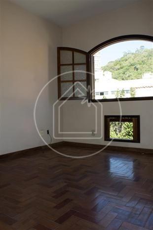 Casa à venda com 3 dormitórios em Botafogo, Rio de janeiro cod:839699 - Foto 13