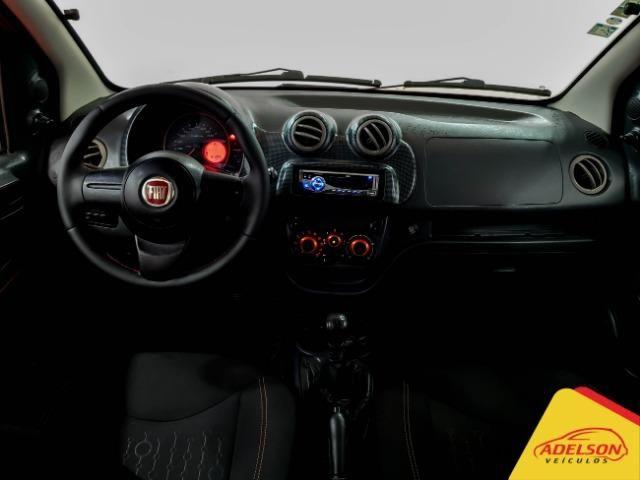 Fiat Uno Sporting 1.4 - Foto 11