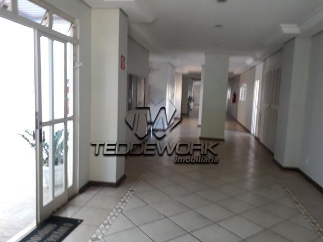 Apartamento à venda com 2 dormitórios em Centro, Araraquara cod:7130 - Foto 2