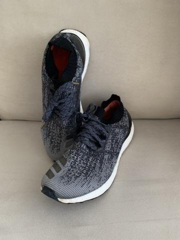 4f4dc5896b Tênis Adidas Ultraboost Uncaged ORIGINAL Novo - Roupas e calçados ...