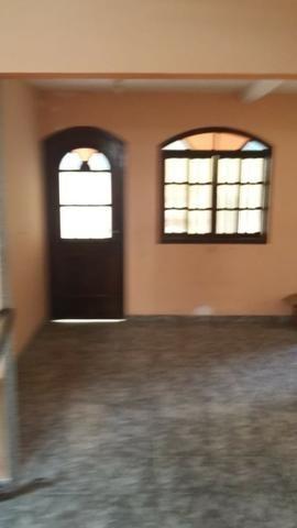 Casa com 130M² e 3 quartos em Amendoeiras - SG - RJ - Foto 2