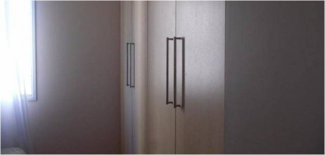 Apartamento à venda com 3 dormitórios em Pirituba, São paulo cod:169-IM187122 - Foto 19