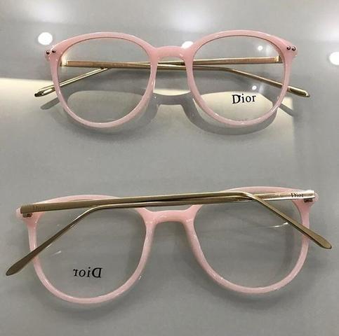 a9f449cbd46 Óculos - Bijouterias