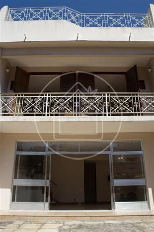 Casa à venda com 3 dormitórios em Botafogo, Rio de janeiro cod:839699 - Foto 4