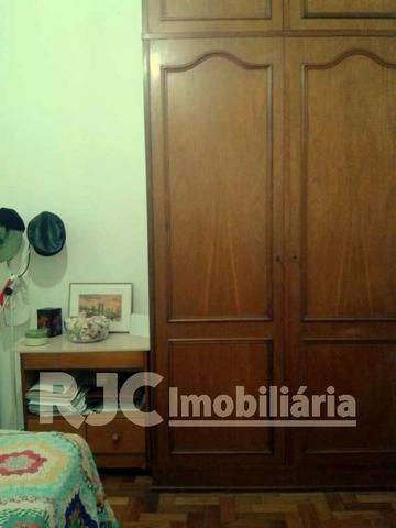Oportunidade!! 2 qtos com dep e vaga no condomíno garantida 80m² no iptu - Foto 11