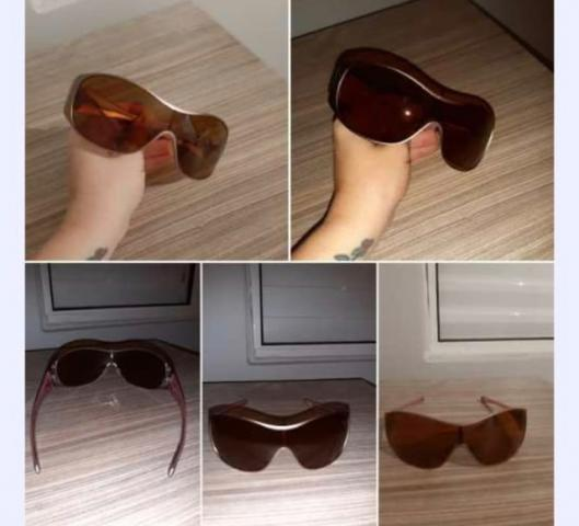 Óculos Oakley Rose 5119decd406