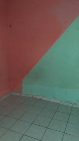 Casa na Serrinha com 1 quarto - Foto 6