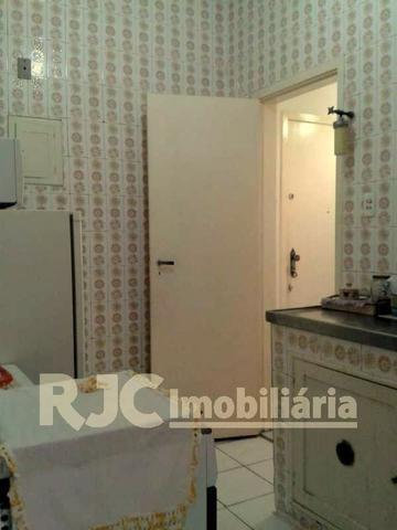 Oportunidade!! 2 qtos com dep e vaga no condomíno garantida 80m² no iptu - Foto 18