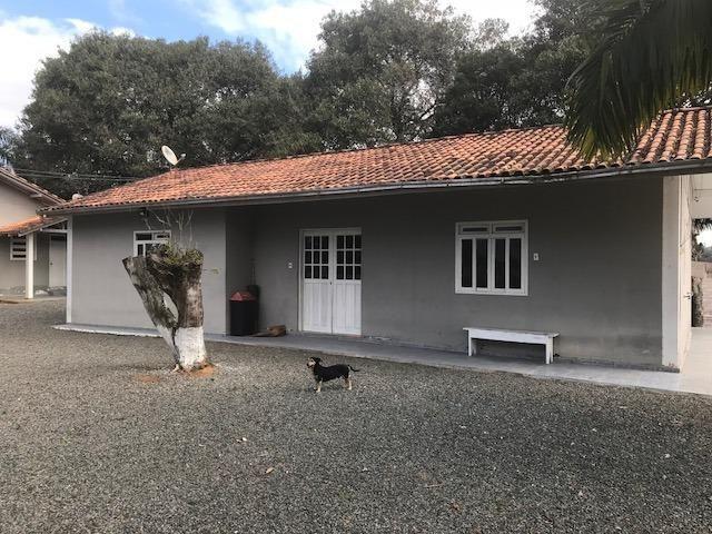 Vende-se Chácara BR 101 Piçarras/SC - Foto 5