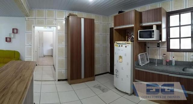 Casa 4 dormitórios ou + para venda em cidreira, centro, 4 dormitórios, 1 banheiro, 1 vaga - Foto 12