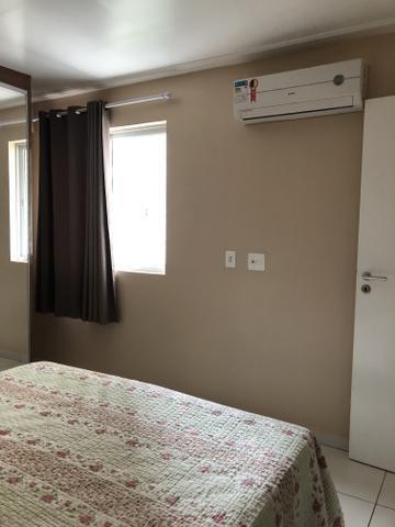 Aluga-se esse lindooo apartamento - Foto 5