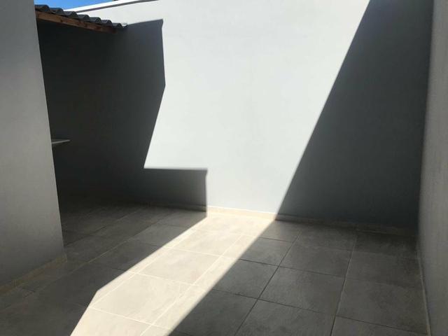 Casa Bairro Treviso - Varginha MG - Foto 14