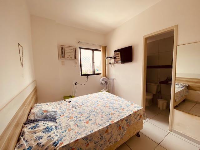 Apartamento em Casa Caiada, 69m2, 3 quartos, 1 suíte e reversível c/ WC social - Foto 6