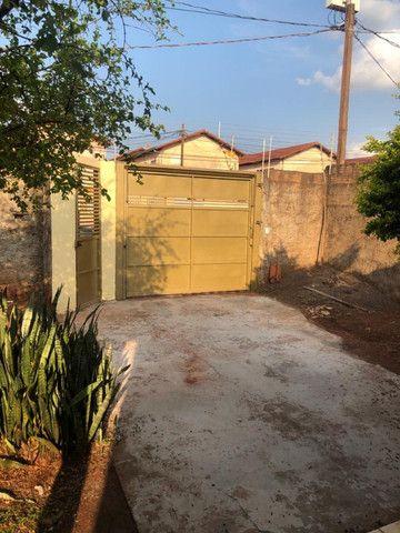 Decifran Roberto Vende Casa Bairro: Bota Fogo - Foto 2