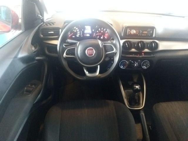 Fiat Argo 2018 Leia o anuncio - Foto 3
