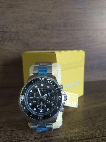 Relógio Invicta Pro Diver - Foto 2