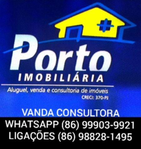 Vendo Apartamento em Luiz Correia - Foto 10
