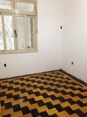 Casa à venda com 5 dormitórios em São geraldo, Porto alegre cod:SC5225 - Foto 12