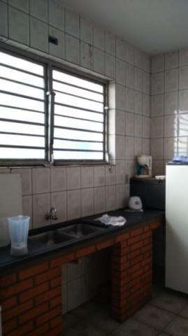 Casa à venda com 5 dormitórios em Navegantes, Porto alegre cod:SC4971 - Foto 8