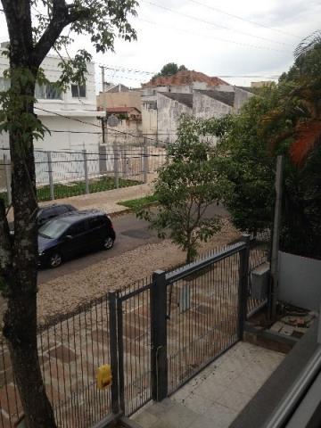 Casa à venda com 5 dormitórios em São geraldo, Porto alegre cod:SC5225 - Foto 17