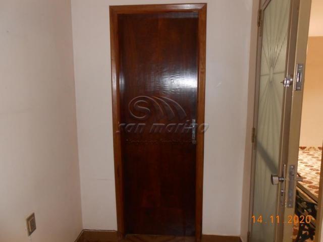Casa à venda com 3 dormitórios em Centro, Jaboticabal cod:V5242 - Foto 6