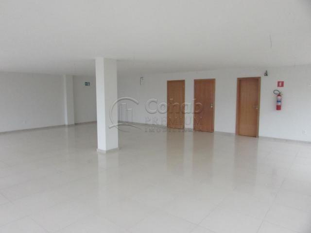 Escritório para alugar em Salgado filho, Aracaju cod:L1051 - Foto 3