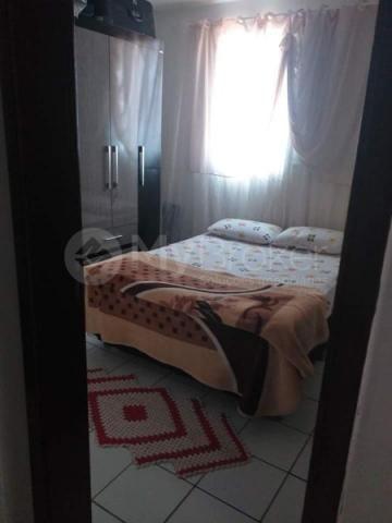 Apartamento com 2 quartos no Residencial Club Cheverny - Bairro Setor Goiânia 2 em Goiâni - Foto 8
