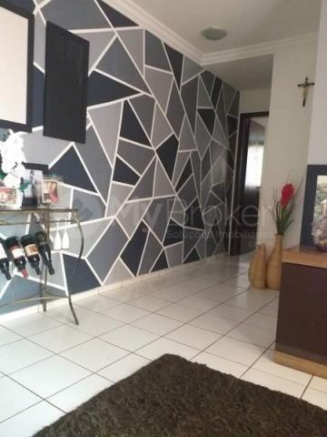 Apartamento com 2 quartos no Residencial Club Cheverny - Bairro Setor Goiânia 2 em Goiâni - Foto 2
