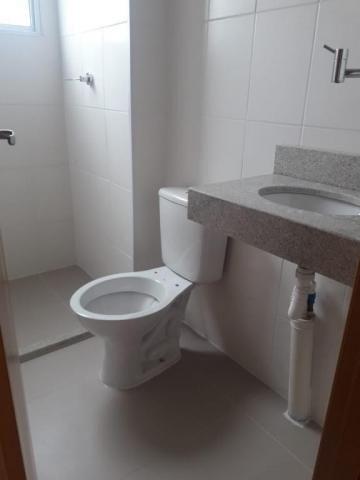 Apartamento para alugar com 2 dormitórios em Vila nova, Joinville cod:L16041 - Foto 10