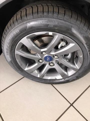 Ford ka 1.0 Ti-vct Freestyle - Foto 2