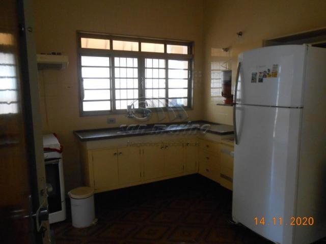 Casa à venda com 3 dormitórios em Centro, Jaboticabal cod:V5242 - Foto 7