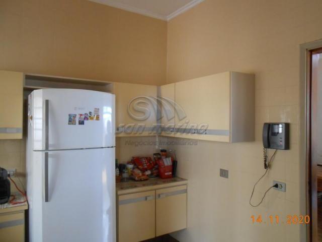 Casa à venda com 3 dormitórios em Centro, Jaboticabal cod:V5242 - Foto 9