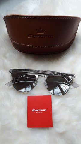 Óculos de Sol Carmim  - Foto 4