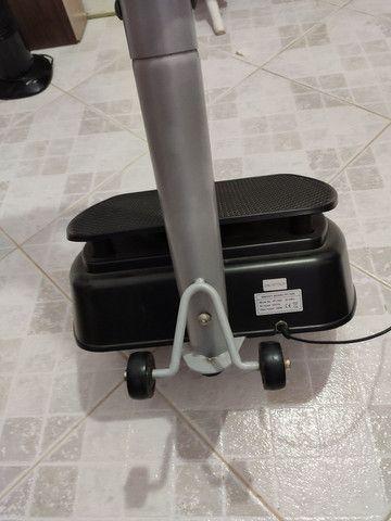 Plataforma Vibratória Move It - Foto 3