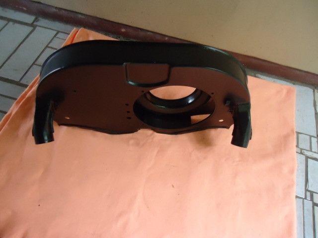 Capela original motor do fusca ( modelo p/ aquecimento interno )