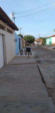 Vendo casa Parnaíba  - Foto 4
