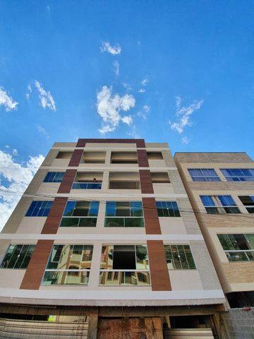 4073 - Apartamento no Parque dos Nobres em Domingos Martins - ES - Foto 6