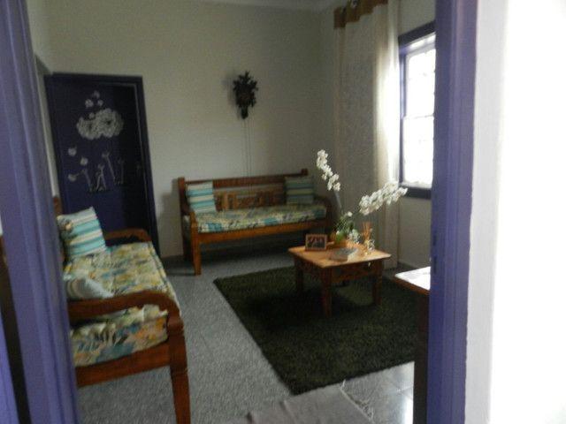 Casa de temporada em Tiradentes - Foto 2