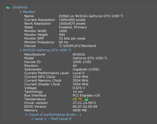 PC Gamer i7 16gb ram ssd 500gb gtx 1050ti 4gb - Foto 6