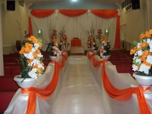 Ponto de Loja de Ornamentações de Casamento - Foto 5