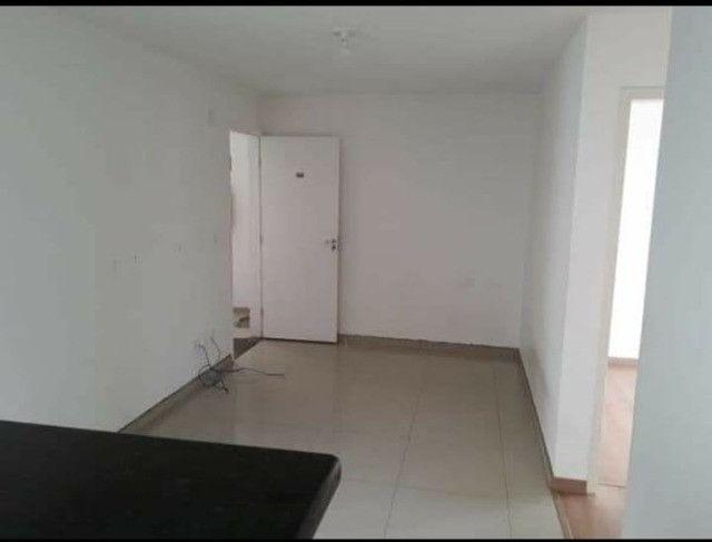 Apartamento à Venda - Cambé - 02 Dormitórios - Foto 4
