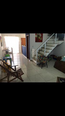 Vendo casa no bairro Minerlandia  - Foto 5