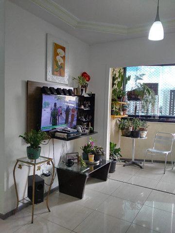 Apartamento no Bairro Alameda-3/4 ( todo reformado) - Foto 4