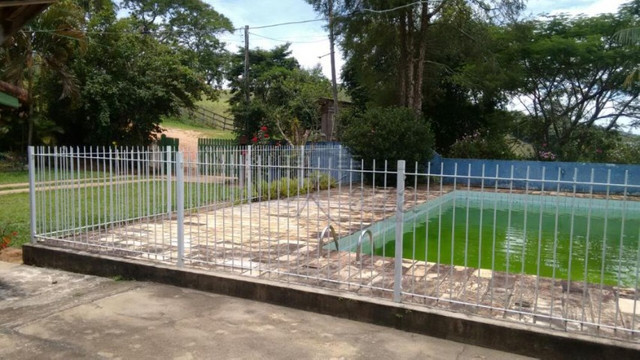 RGK - Chácara/fazenda com uma casa por 2.200.000 wats * - Foto 17