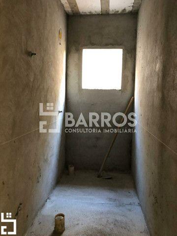 Linda Casa 2 Quartos Com Suíte no Jardim Veneza - Foto 11
