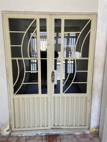 Casa no Centro Juazeiro Ba 250 m2 ( Térreo + 1 andar ) - Foto 3