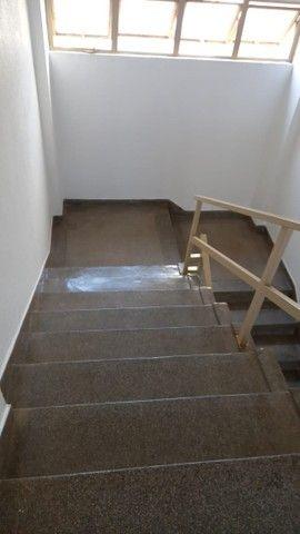 Vendo Excelente apartamento  3 quartos, Residencial Monte Castelo, Rua Pio Rojas, 348 - Foto 12