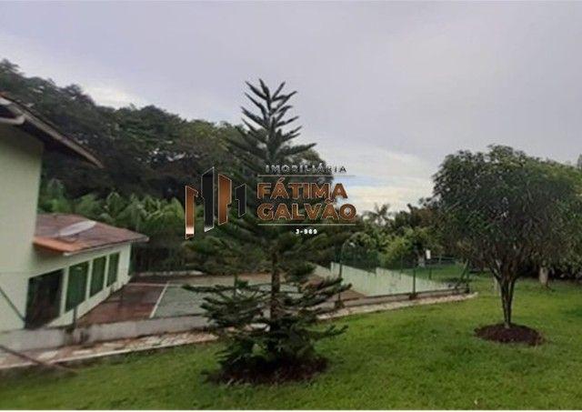 Casa condomínio ecológico em Benevides - Foto 15